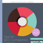 Tips for SEO Competitor Analysis