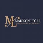 MADISON LEGAL