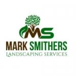 Marksmitherslandscaping