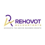 REHOVOT ACCOUNTANTS