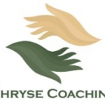 CHRYSE COACHING